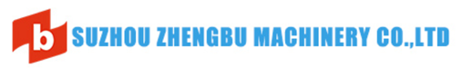 Zhengbu machinery Co.,Ltd